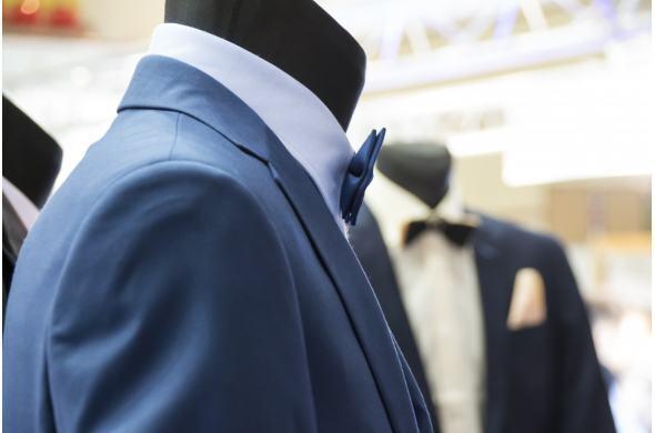 Мода пролет-лято: Какво ще бъде модерно през новия сезон