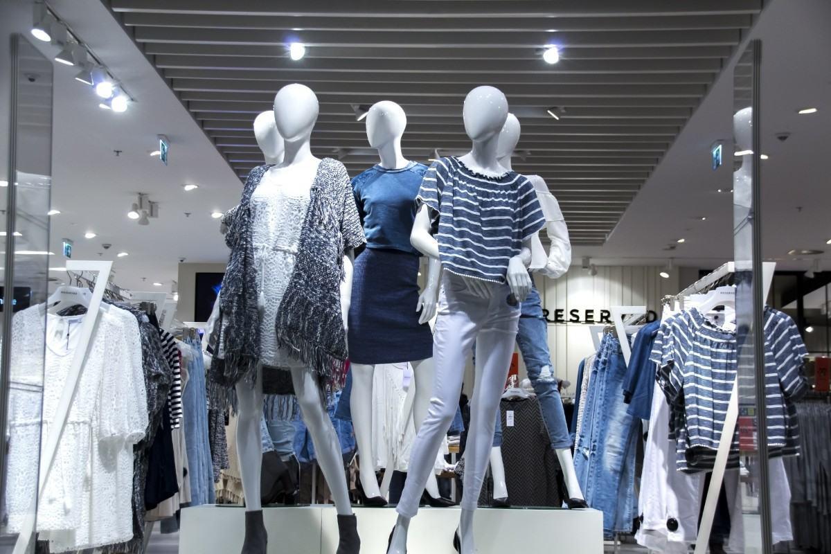 Модни дрехи пролет-лято – основни тенденции
