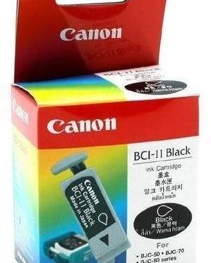 CANON BCI-11BL