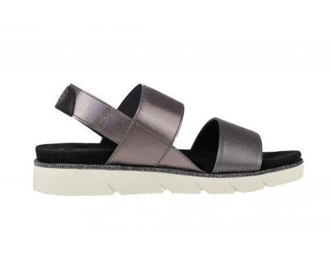 Дамски сандал