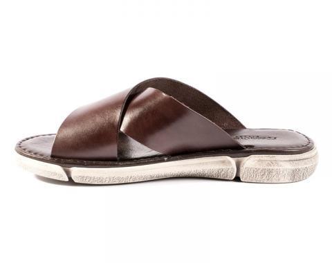Кожени чехли