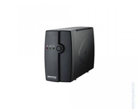 RPT-1003DU 1000VA/AVR/USB