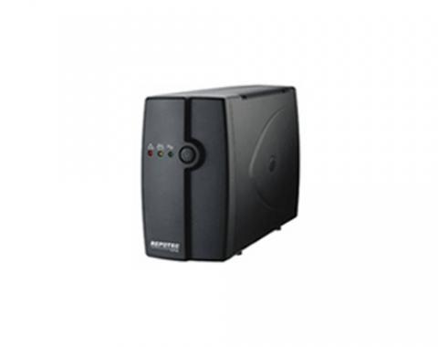 RPT-800DU 800VA/AVR/USB